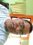 José, 59  , San Jose (Alajuela)