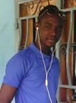 saranmady, 25 лет, Camayenne