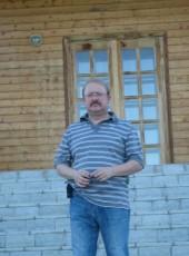 Albert, 57, Russia, Volkhov