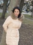 Nadezhda, 43  , Zweibrucken