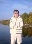 Vyacheslav, 34  , Monchegorsk