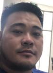 choyxongdong, 31  , Ho Chi Minh City