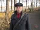 Aleksey, 48 - Just Me Фотография 0