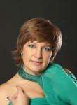 Mila, 55  , Moscow