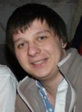Alex, 30, Russia, Pitkyaranta