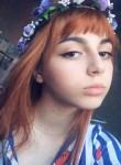 Binh Im, 19, Moscow
