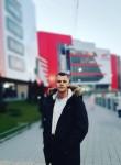 Andrey, 22  , Novorossiysk