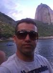 neysoa, 40  , Tatui