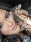 Katty, 28  , New York City