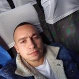 Pavel, 24  , Zielona Gora