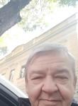 Tim, 67, Odessa