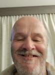 Harry, 51  , Antwerpen
