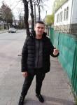 Aleksandr, 39, Mogiliv-Podilskiy