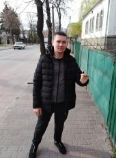 Aleksandr, 39, Ukraine, Mogiliv-Podilskiy