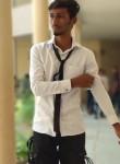 Sharukh, 18  , Kolhapur