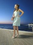 Marina Zorina, 22, Sevastopol