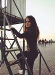 Marina Zorina, 23, Sevastopol