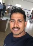 Lokigani, 27  , Bangalore