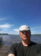 Sergey , 42, Russia, Chaykovskiy