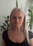 Natalya, 50  , Petrozavodsk