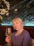 Svetlana, 52  , Cherepanovo
