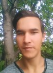 Vadim, 18  , Olovyannaya