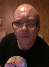 Igoo, 52, Russia, Egorevsk