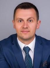 Vitaliy, 32, Ukraine, Kiev