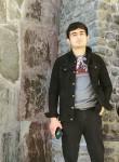 Hüso, 20  , Baku