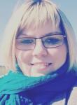 Morgane, 26  , Saint-Avold