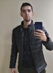 Aleksey, 23  , Georgiyevsk