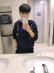 夜微凉, 23  , Qujing