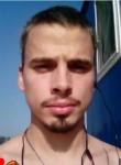 Aleksey, 25  , Baykalsk