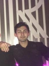 Ilimdar , 20, Kazakhstan, Turar Ryskulov
