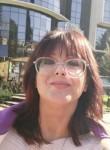 Svetlana, 55  , Kudepsta