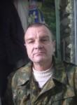 Sergey, 52  , Mineralnye Vody