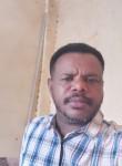 عبد الرحمن, 37  , Khartoum