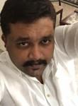 Krishnan, 30 лет, Chittūr