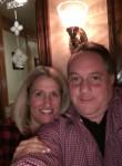 gt3boy, 53  , Philadelphia