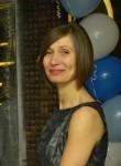 Raduga, 52, Yuzhno-Sakhalinsk