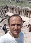 halo, 36 лет, Ankara