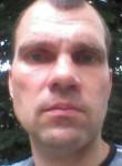 Aleksey, 43  , Khorlovo
