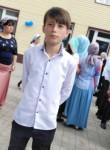 Aslanbek, 26  , Groznyy