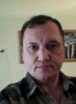 igor, 55  , Dzerzhinsk