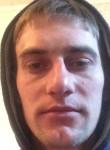 Andrey, 25  , Tallinn