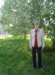 Aleksandr, 46, Novosibirsk
