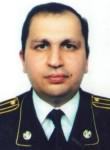 Армен, 45  , Yerevan