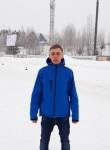 vova, 31 год, Москва