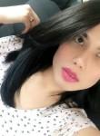 ana julia, 27  , Mexico