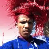 Sangam Oraon , 18  , Gumla